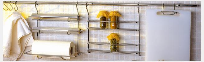 Как сделать полку для кухни фото 257